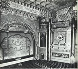 5th Avenue Theatre