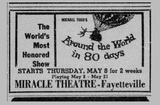 Miracle Theater