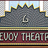 Levoy Theatre