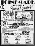 Movies 8