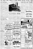 Jasper Cinema Centre