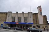 Odeon Halifax
