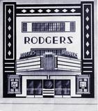 Rodgers Theatre
