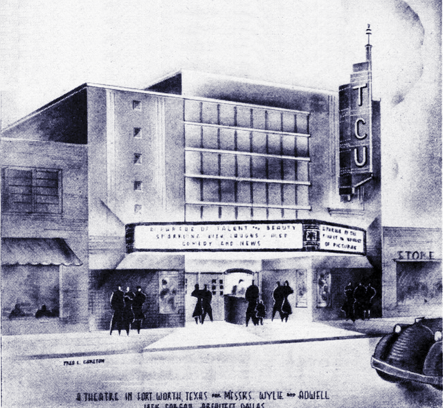 Frog Theatre