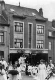 Astrid Cinema