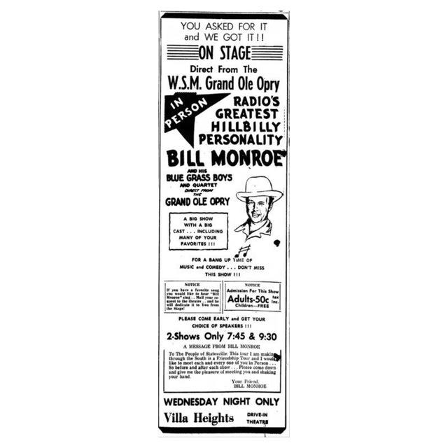 June 6-19 51June 6, 1951