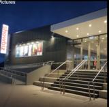 Showbiz Cinemas - Ballarat