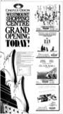 Westmount 4 (Cineplex Odeon)