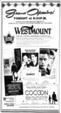 Westmount 4 (Famous Players)