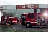Annex 7