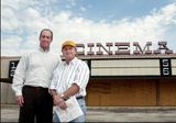 Woodland Hills Cinemas 6
