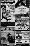 Joplin 6 Cinemas