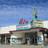 Front Marquee Rio Theatre Santa Cruz CA