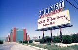 Burnet Drive-In
