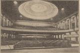Green's Playhouse