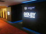 Dolby® Cinema At AMC Metreon