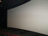 Dolby® Cinema At AMC Metreon SF CA