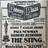 Metropolitan's Doheny Plaza Theatre newpaper ad