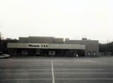 Eastern Federal Theatre's Miracle Theatre when it was a 3 screen Theatre