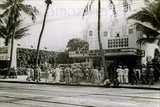 Waikiki Theatre