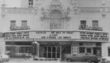 "[""Coleman Theatre""]"