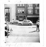 Mid `40s photo via Dave Holdren.