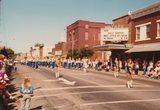 1982 photo via Jim Fite.