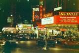<p>1964 photo via Bob Greenhouse.</p>