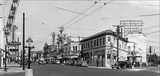 1939 photo credit City Of Portland Oregon.