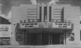 """[""""Dream Theatre""""]"""