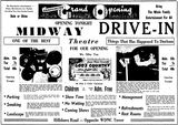 Midway Drive-In