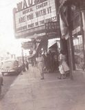 1948 photo credit Russ Borski.