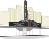 Mt. Lassen Theatre