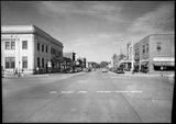 1952 photo credit Minnesota Historical Society.