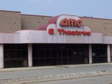 AMC Meridian Mall Outer 6