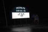 Moon-Lite Drive-In