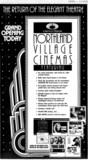 Northland Village Cinemas