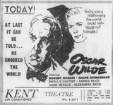 Kent Theatre