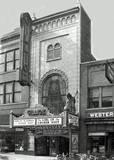 1938 photo credit Vintage St. Louis & Route 66 Facebook page.