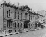 Academy of Music