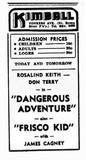 <p>January 26, 1938</p>