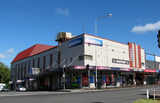 Hornsby Odeon