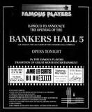 Bankers Hall Cinemas