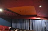 Parkway Cinema