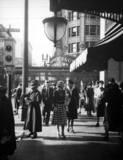 1937 photo via James J. Chun.