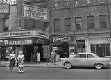 1957 photo credit Superior Engravers courtesy of Randy Watts.