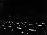Odeon Orpington – ISENSE Auditorium (Screen 4.)