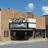 R/C Covington Movies 3