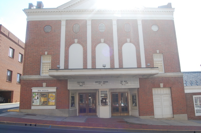 R/C State Cinema 3