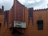 Plaza Grill & Cinema